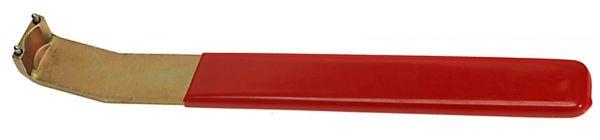 Zahnriemen-Spannschlüssel (wie VAG T10020)