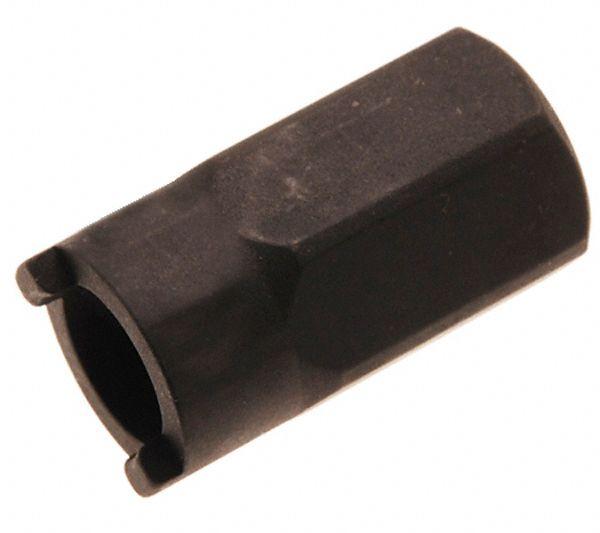 Federbein-Spezialeinsatz für 22 mm Einsatz