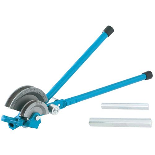 Spezial große Rohrbiegegerät, 19-25 mm