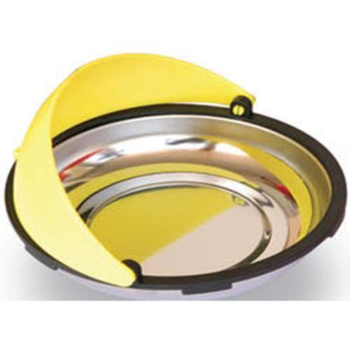 Inox Magnet-Haftschale, Ø 150 mm