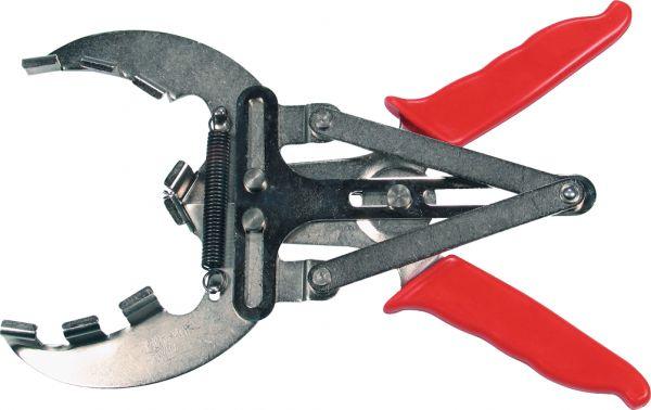 Kolbenringzange, 50-100 mm