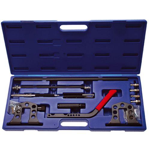 Ventilfeder Montagesatz Ventilfederspanner für OTTO BENZIN DIESEL Motoren