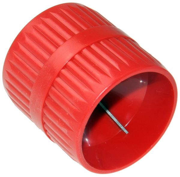 Rohrentgrater, 4,76-38,1 mm