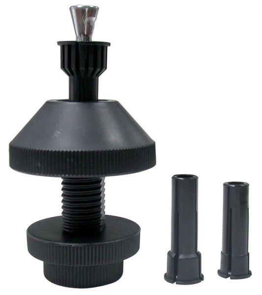 Kupplungs-Zentrierwerkzeug