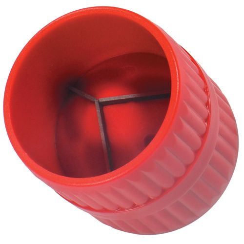 Rohrentgrater, 4-36 mm