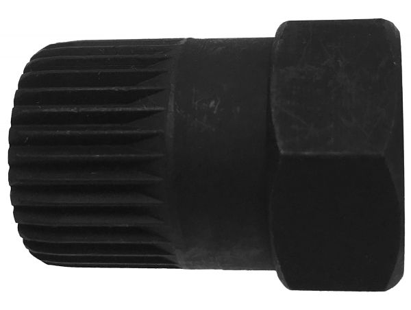 33-Zahn Vielzahn Spezial Adapter-Einsatz