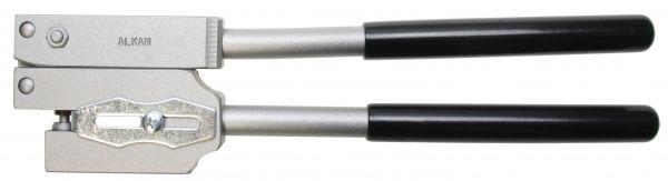 Spezial-LOCHZANGE, Loch Ø 4,1 mm, stabile Ausführung