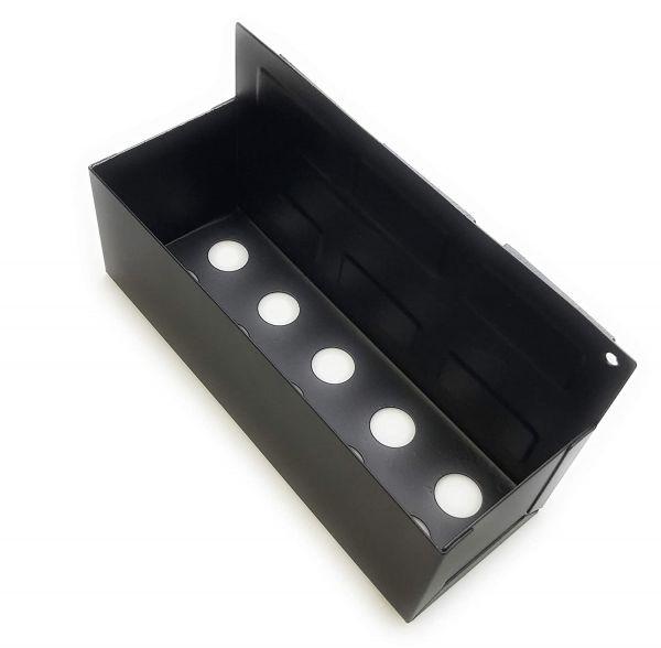 Magnet Ablagen für Werkzeuge oder Spraydosen, 210 mm