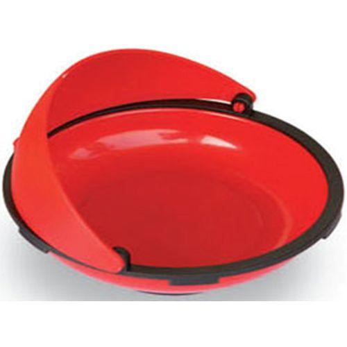 ABS Kunststoff-Magnet-Haftschale, Ø 150 mm
