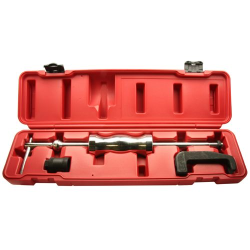 Diesel-Injektoren Auszieher Werkzeug, 3-tlg.
