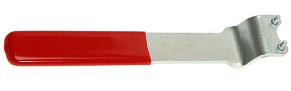 Zahnriemen-Spannschlüssel (wie VAG V159)