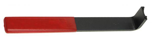 Zahnriemen-Spannschlüssel (wie VAG 3387)