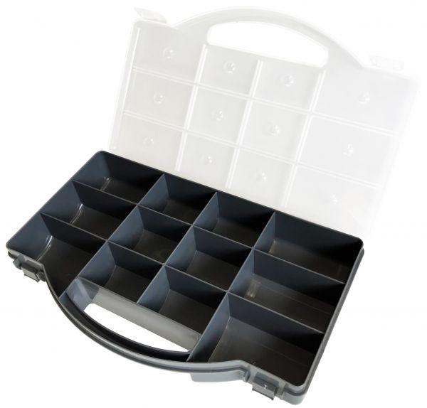 Universal-Sortimentsbox / Sortimentskasten F12