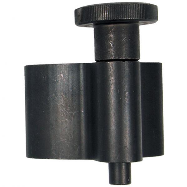 Kurbelwellen-Blockierwerkzeug (wie VAG T10050)