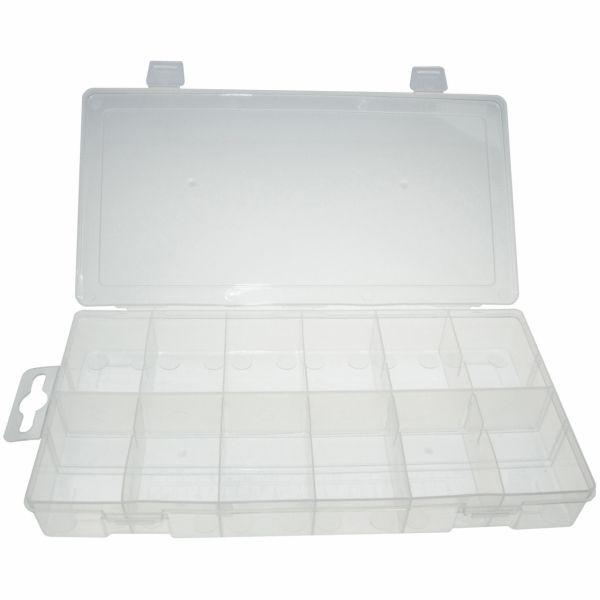 Universal-Sortimentsbox F12