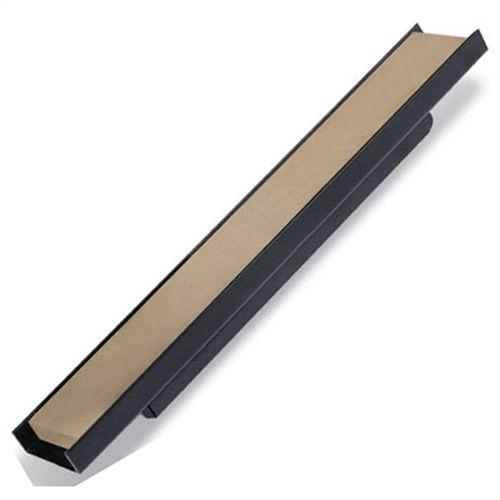 Starke und doppelseitige Magnetleiste, 300 mm