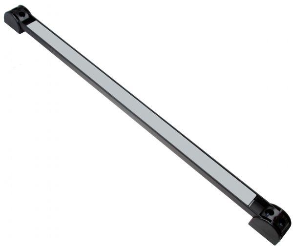 Extra starke Magnetleiste, 600 mm (SILBER)