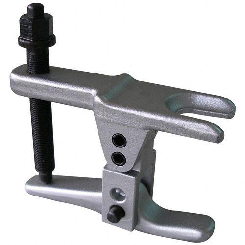 Universal jumbo Kugelgelenk-Ausdrücker, Maulöffnung 20 mm