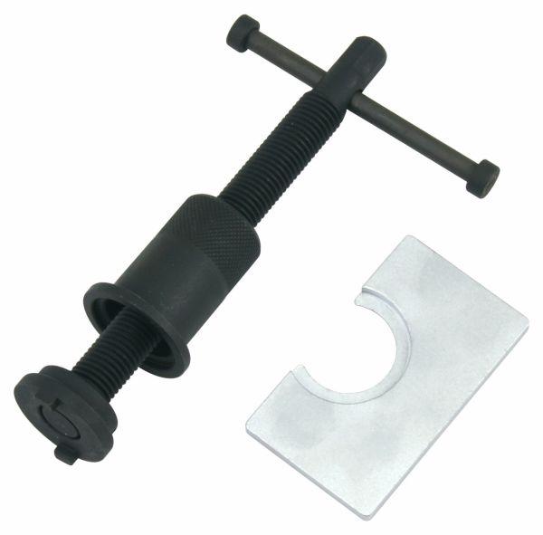 Bremskolben Druck-Drehvorrichtung, extra stabile Ausführung