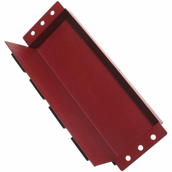 Magnetischer Ablage für Werkzeuge und Schraubendreher, 360 mm