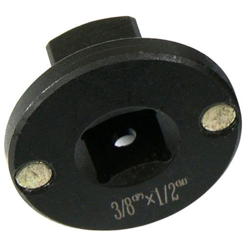 Spezial Adapter (VERBINDUNGSSTÜCK)