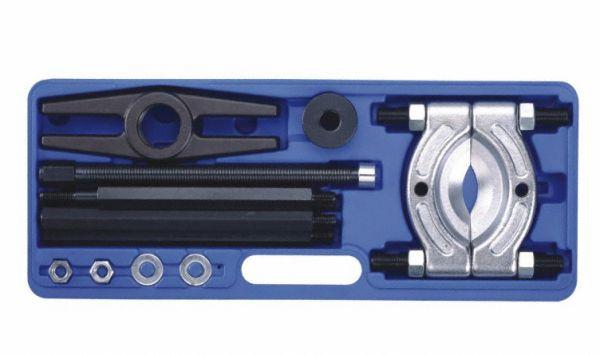Trennmesser Trennvorrichtung Abzieher Auszieher Ausdrücker Satz Lager 75-105 mm